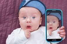 lustige apps so wird euer baby aussehen meinbaby123 de