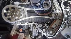 automobile air conditioning repair 2010 audi q5 parental controls service manual 2010 audi q5 timing replacement service manual 2010 audi q5 timing
