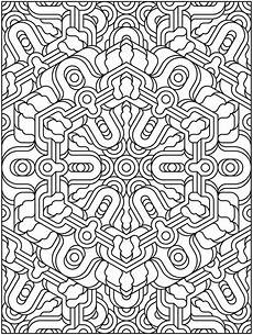 best 25 dover coloring pages ideas on pinterest adult