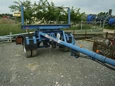 Auw 228 Rter Nl 5 0 Lkw Nachl 228 Ufer Anh 228 Nger Gebraucht Kaufen