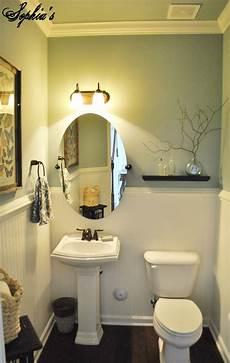 powder room bathroom ideas s powder room makeover