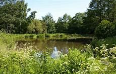 baker s pond ravenfield ponds