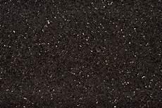 Granit Galaxy - galaxy black marmi s p a