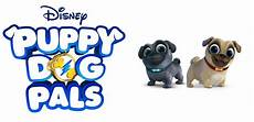 puppy pals wallpaper join us on a trip to san francisco with disney pixar and