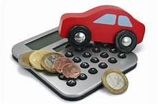 autofinanzierung autokredit zum niedrigzins autobild de
