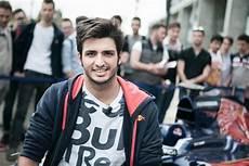carlos sainz jr looking forward to home grand prix the