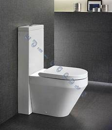 sanitari per bagno sanitari bagno vaso bidet cassetta monolith e sedile
