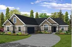 craftman home plans craftsman house plans ellington 30 242 associated designs
