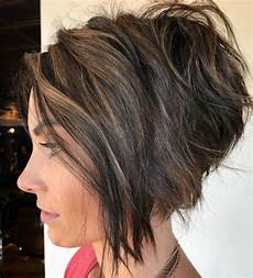 60 layered bob styles modern haircuts with layers for any