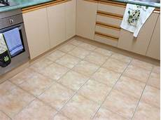 paint colour to go with terracotta tiles
