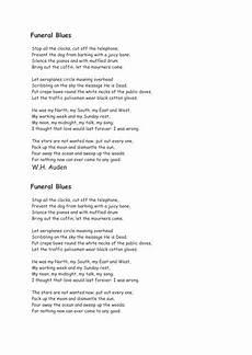 poetry worksheets for ks3 25471 ks3 poetry introduction week 4 teaching resources