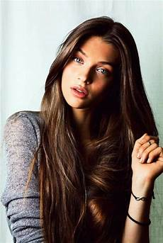 cute hairstyles for straight hair with side bangs hairstyle for man