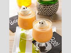 boo beverage_image