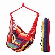 amaca a sedia divani da esterno e poltrone da giardino accessori per