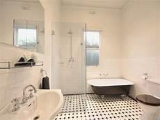Queenslander Bathroom Ideas by Country Bathrooms Search Diy Bathroom