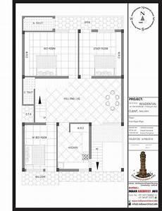 30x50 3bhk house plan 1500sqft little house plans raju devi 30 x50 1500 sqft house plan with 3d view