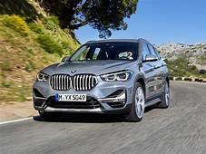 2020 BMW X1 Review Pricing And Specs