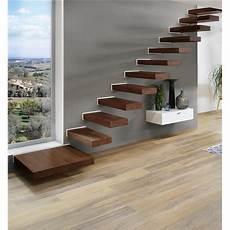 Escalier Suspendu Sydney Palier Upstairs24