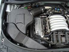 book repair manual 2012 audi a8 electronic valve timing 2012 audi a4 evap vent removal evap leak detection pump audi a4 rs4 s4 3b0906271 ebay