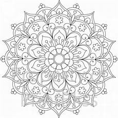 mandala coloring pages mod apk 17935 large mandala coloring pages book pdf free big print animal circle line boy golfrealestateonline