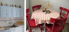 Lesele Wohnzimmer by Ferienhaus Am Hafen Molivos Lesbos
