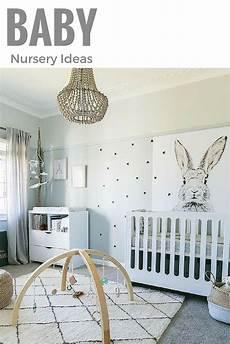Unisex Bedroom Decorating Ideas by Baby Nursery Ideas Home Sweet Home Neutral Nursery