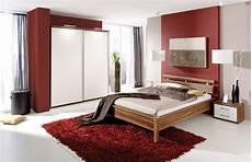 Das Zuhause Liebevoll In Rot Einrichten M 246 Bel Magazin