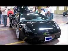 carros de lujo en costa rica