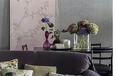 viridea vasi impara l arte di disporre i fiori nei vasi casafacile