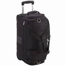 wenger reisetasche auf rollen kaufen design3000