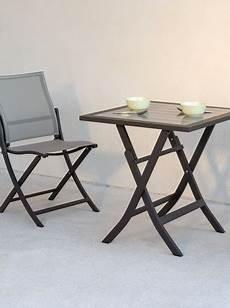 table pliante 2 personnes table pliante d ext 233 rieur pour 2 personnes nettoyage