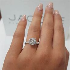 my dream wedding ring my dream ring from jacque fine jewelry weddingandengagementrings in 2019 engagement rings