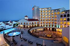 arena regia hotel spa marina regia residence mamaia prețuri actualizate 2019