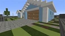 cool house plans minecraft small cozy suburban house cool minecraft houses