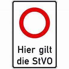 Malvorlagen Verkehrsschilder Mit Text Verkehrsschild Betriebskennzeichnung Stvo Zeichen