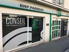 Bnp Paribas Banque 16 Avenue Raymond De Veyssi 232 Re 69130