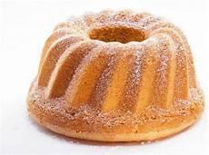 kuche bilder 08 15 kuchen gugelhupf mit gelinggarantie knoechle