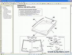 online car repair manuals free 2004 mitsubishi endeavor user handbook mitsubishi endeavor 2004 2005 repair manuals download wiring diagram electronic parts catalog