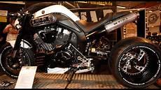 Rf Biketech Details