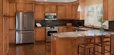 Kitchen Cabinet Refacing Boston by Kitchen Cabinet Restoration Antique Furniture Restorer