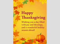 Happy Thanksgiving To Family And Friends,200 Thanksgiving Messages – Happy Thanksgiving Wishes and,Happy thanksgiving family images|2020-11-27