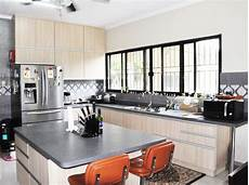 Decor Kitchen Cabinets San Jose by Bespoke Kitchens Luxury Kitchen Designers Tom Typical
