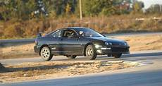 2001 acura integra type r project cars grassroots