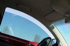amende vitre teinté vitres teint 233 es le surteintage des vitres avant interdit