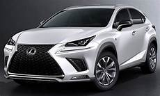 when will 2020 lexus nx come out review car 2020