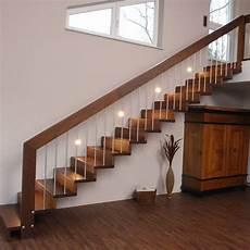 re escalier originale recherche chalet