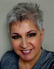 kurze haare grau kurze graue haare www picswe net