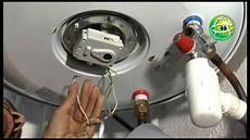 température chauffe eau comment installer un thermostat de chauffe eau 224 233 conomie