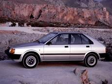 Alfa Romeo Arna - alfa romeo arna 1983 1987 hatchback 5 door