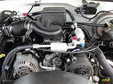 car engine manuals 2010 gmc sierra electronic valve timing 1997 gmc sierra 1500 sle extended cab 5 7 liter ohv 16 valve v8 engine photo 46075871